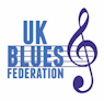 www.ukblues.org